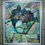 Art Gallery - Edvard Kozak