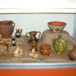 Korovai Museum