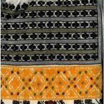 Museum - Bukovyna Shirt Sleeve