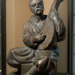 Art Gallery - Leo Mol (Bandurist)